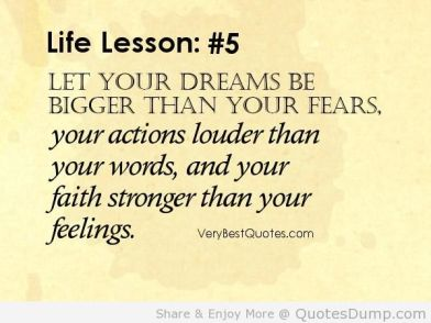 Dream-quotes-Faith-quotes-Let-your-dreams-be-bigger-than-your-fears-your-actions-louder-than-your-words-and-your-faith-stronger-than-your-feelings.